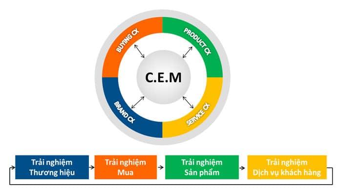 CEM-fpt-telecom