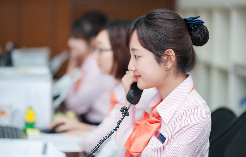 so-tong-dai-cham-soc-khach-hang-fpt-telecom-19006600