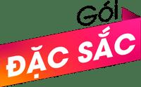 GOI-DAC-SAC