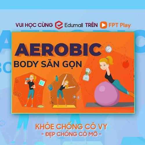 aerobic-body