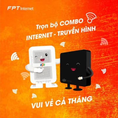 combo-internet-truyen-hinh-fpt