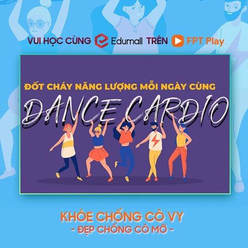 dance-cardio