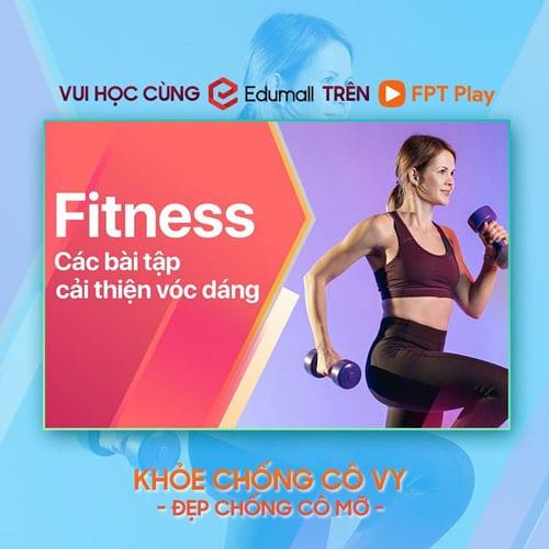 fitness-cai-thien-voc-dang