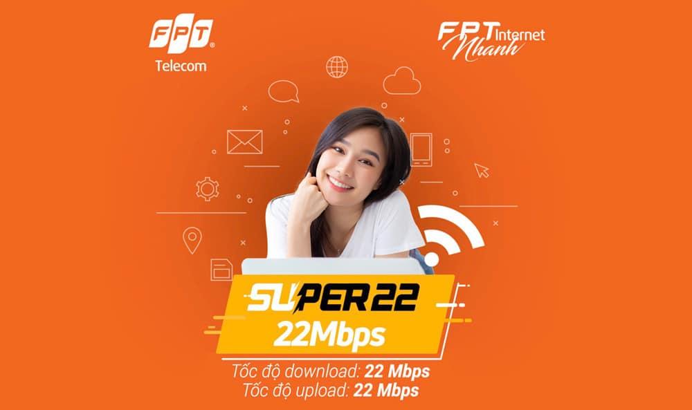 goi-cuoc-internet-super-22-fpt-telecom-1