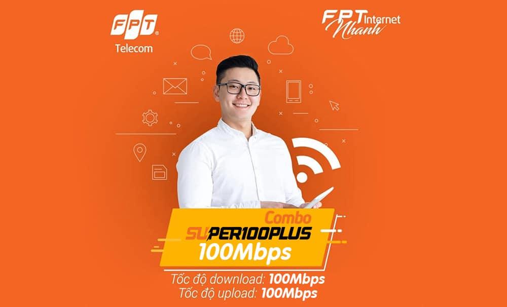 goi-cuoc-super-100-plus-fpt-telecom