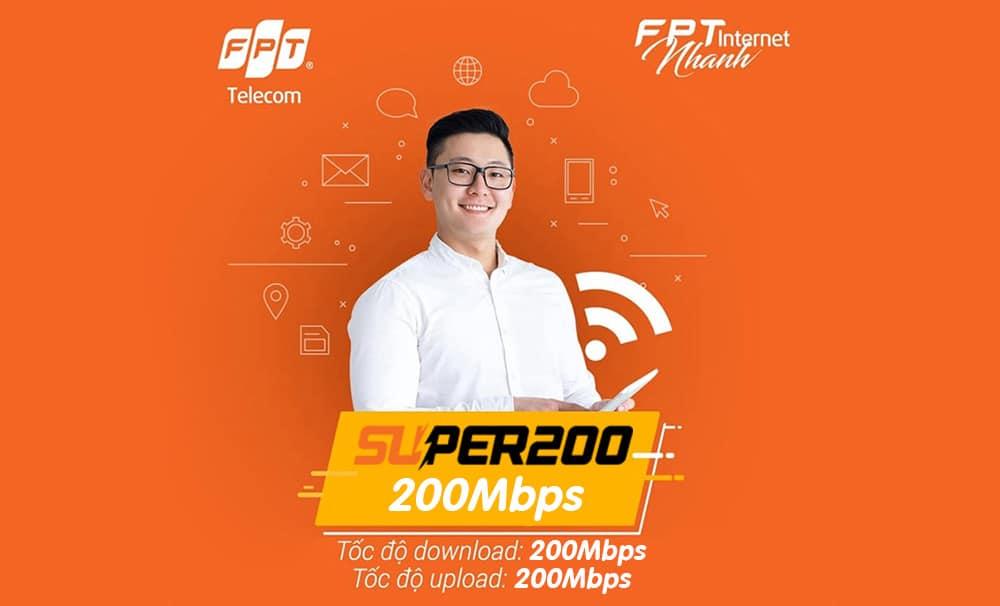 goi-cuoc-super-200-fpt-telecom