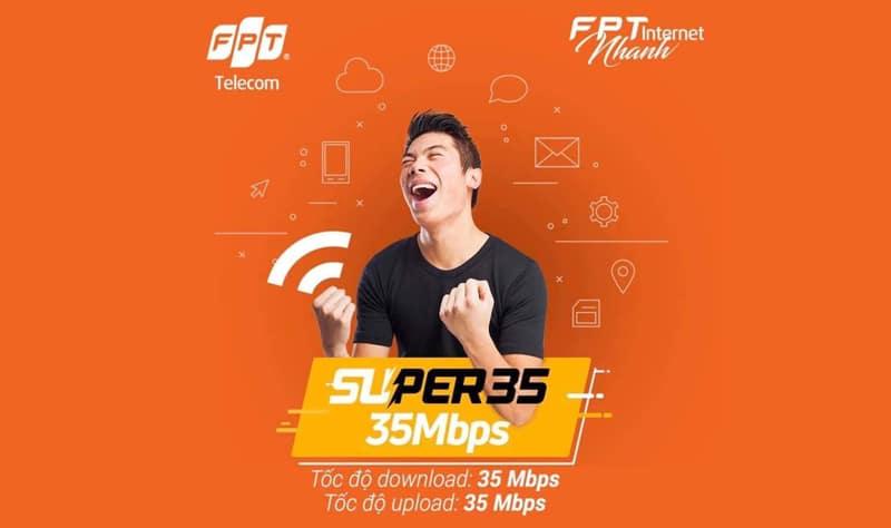 goi-cuoc-super-35-fpt-telecom-1