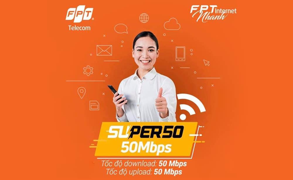goi-cuoc-super-50-fpt-telecom