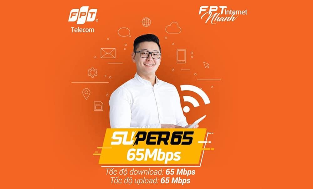 goi-cuoc-super-65-fpt-telecom