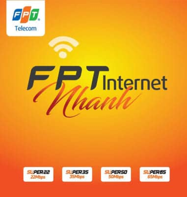 internet-fpt-toc-do-nhanh-22019