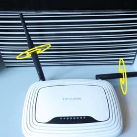 Hướng dẫn tăng sóng Wifi FPT – Tăng tín hiệu Wifi FPT