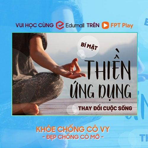 thien-ung-dung