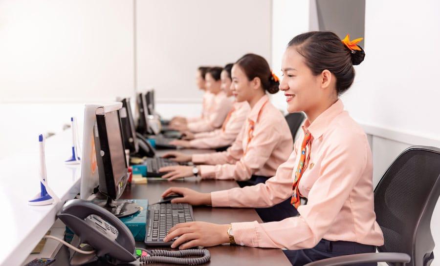 fpt-telecom-nang-mien-phi-bang-thong-900