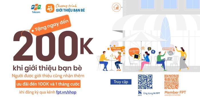 gioi-thieu-ban-be-02-700