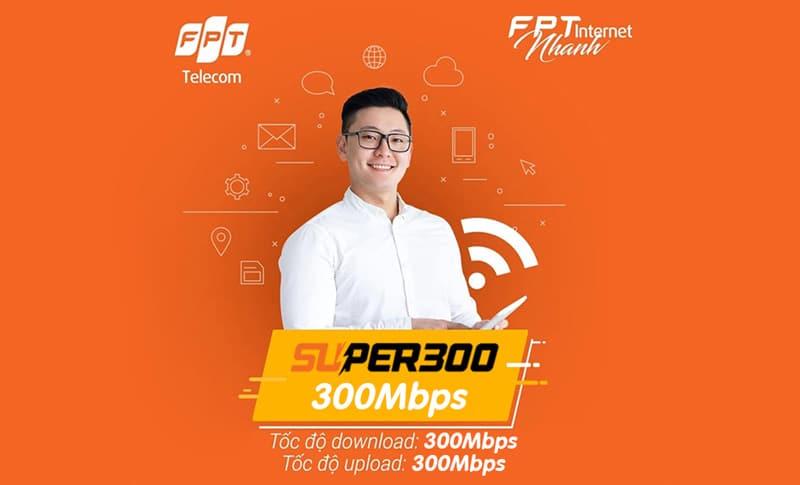 goi-cuoc-super-300-fpt-telecom-1