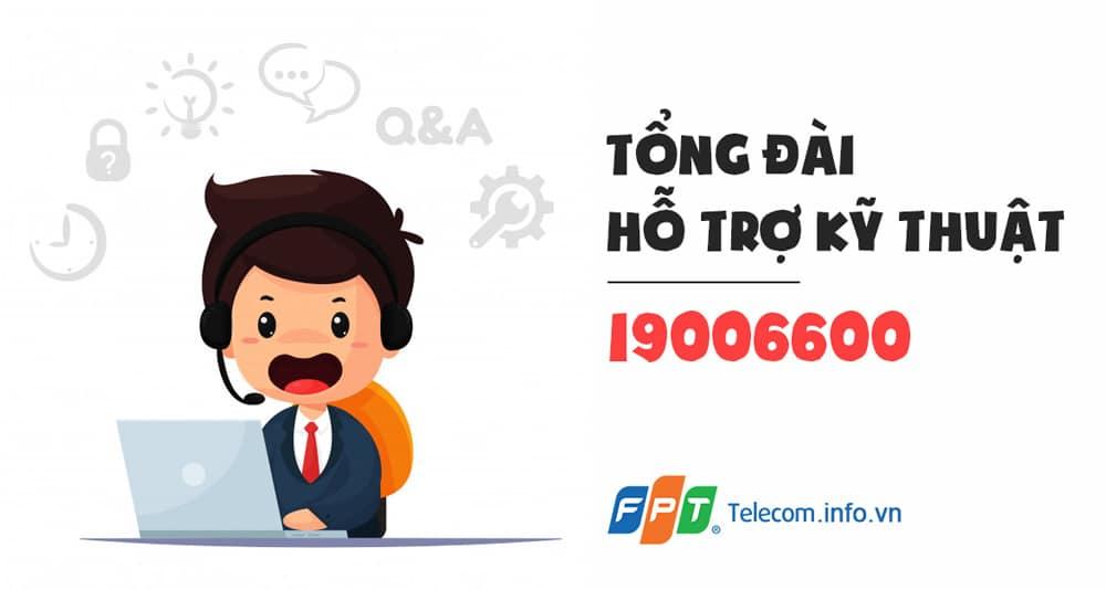 tong-dai-ho-tro-ky-thuat-fpt-telecom