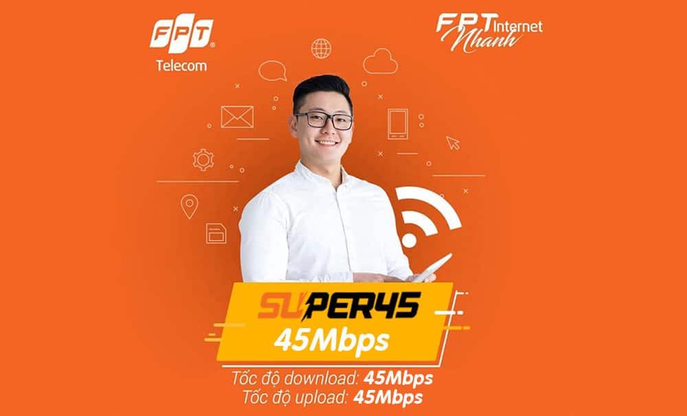 goi-cuoc-super-45-fpt-telecom
