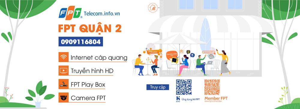 fpt-telecom-quan-2