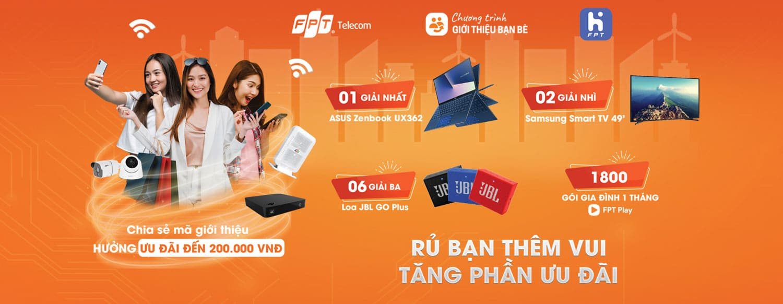 gioi-thieu-ban-be-fpt-telecom-thang-10