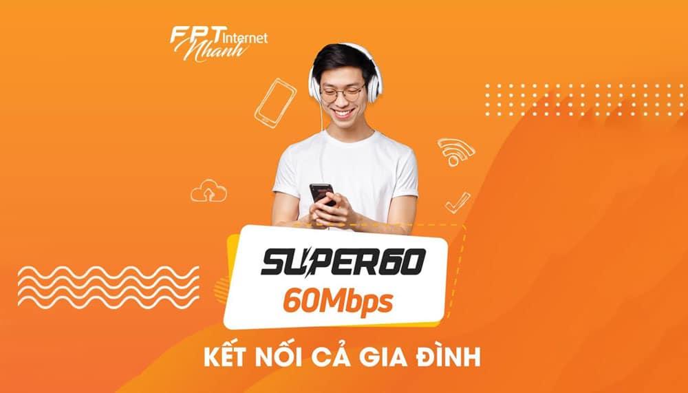 goi-cuoc-super-60-fpt-telecom-new