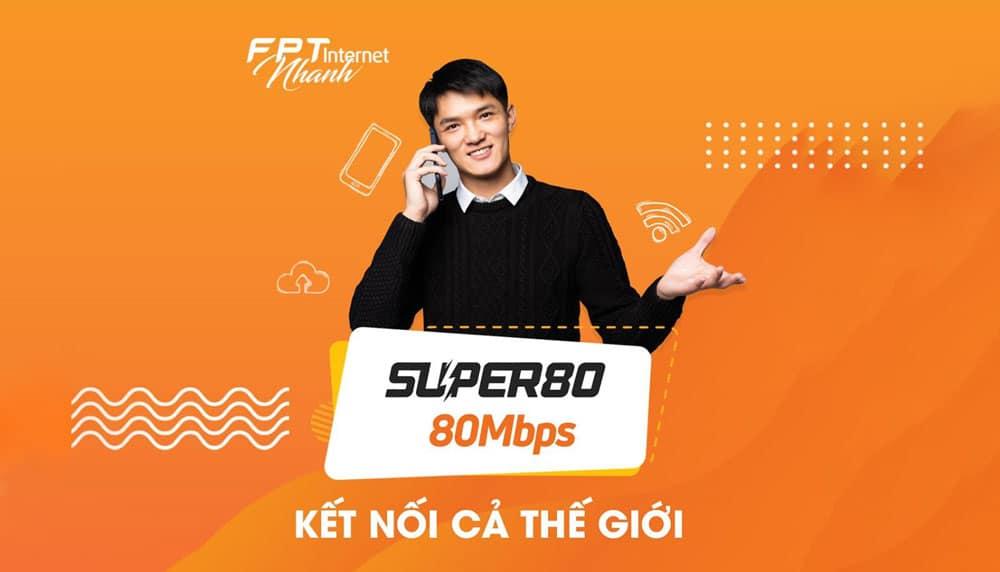 goi-cuoc-super-80-fpt-telecom-new.jpg