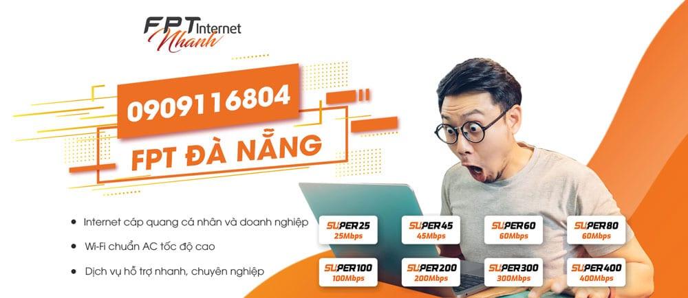 tong-dai-fpt-telecom-da-nang
