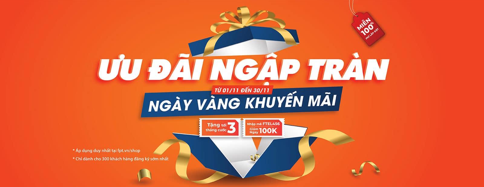 uu-dai-ngap-tran-thang-11-fpt-telecom